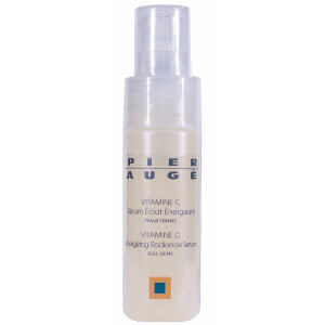 Pier Auge Energising Vitamin C Serum 30ml