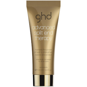 ghd Advanced Split End Therapy 100ml (Free Gift)