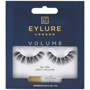 Faux-Cils Volume No.109 Eylure