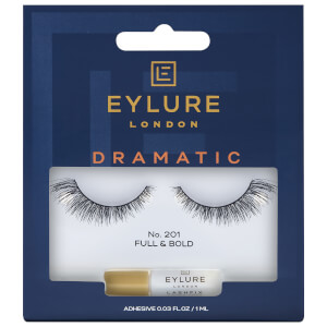 Eylure Dramatic No.201 Lashes