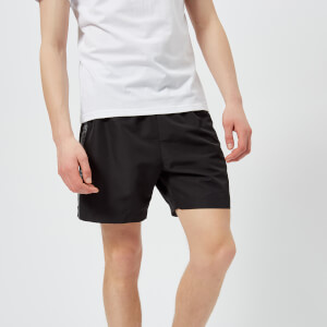 Calvin Klein Men's Swim Shorts - Black