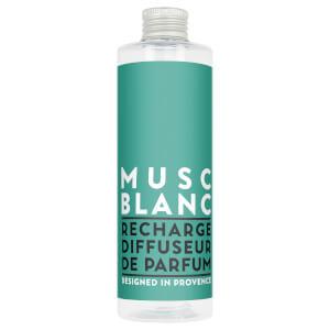 Recarga de perfume para difusor de Compagnie de Provence - Verbena verde 250 ml
