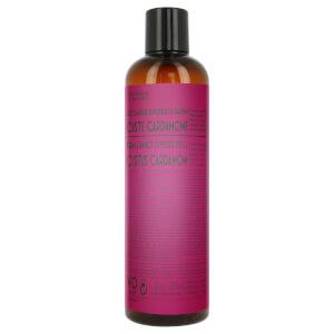 Compagnie de Provence Cistus Cardamom Fragrance Diffuser Refill 300ml: Image 1