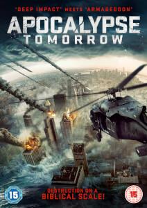Apocalypse Tomorrow