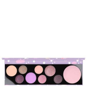 MAC Girls Palette - Classic Cutie