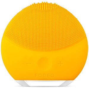 FOREO LUNA™ mini 2 (Various Shades): Image 4