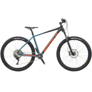 Riddick RD900 650 B Alloy Mountain Bike (MTB)