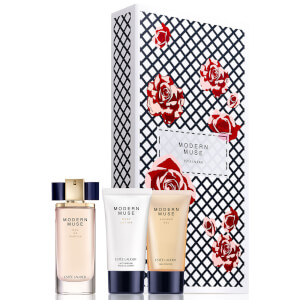 Estée Lauder Modern Muse Gift Set - Limited Edition Trio