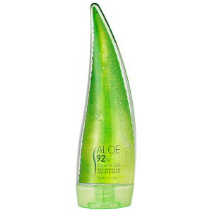 Holika Holika Aloe 92% Shower Gel 250ml