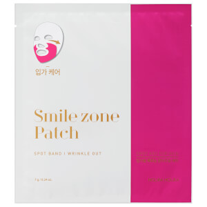 Holika Holika Spot Band Smile Zone Patch