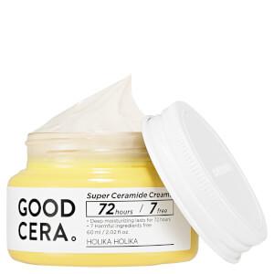 Holika Holika Good Cera Super Ceramide Cream(홀리카 홀리카 굳세라 슈퍼 세라마이드 크림)