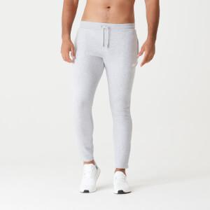 Tru-Fit Joggers 2.0 - Grey Marl