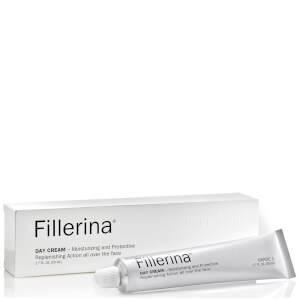 Fillerina Day Cream - Grade 1 50ml