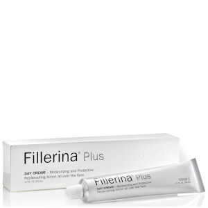 Fillerina PLUS Day Cream - Grade 5 50ml