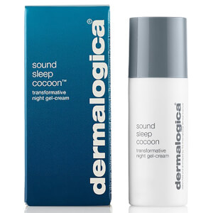 Dermalogica Sound Sleep Cocoon 10ml (Free Gift)