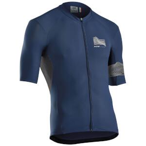 Northwave Extreme 3 Short Sleeve Jersey