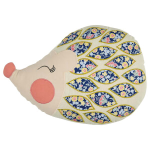 Christy Junior Hetty Cushion