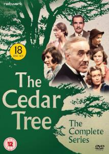 The Cedar Tree: The Complete Series