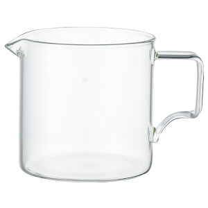 Kinto Oct Coffee Jug - 300ml