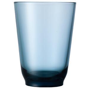 Kinto Hibi Tumbler - 350ml - Blue