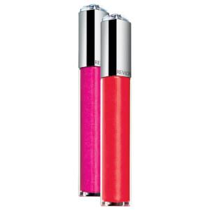 REVLON Ultra HD™ Lip Lacquer