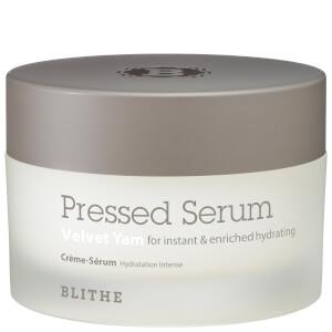 Blithe Velvet Yam Pressed Serum 50g