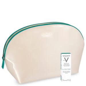 Vichy The City Skin Saviour Kit (Free Gift) (Worth £6.00)