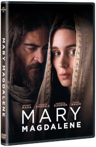 Mary Magdalene (Digital Download)