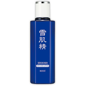 SEKKISEI Lotion Enriched 200ml
