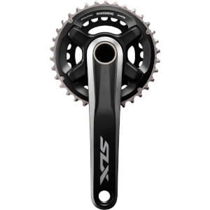 Shimano FC-M7000 SLX Chainset 11-Speed