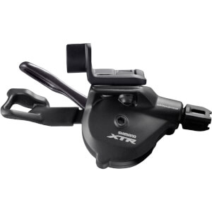 Shimano SL-M9000-I XTR 11-Speed Rapidfire Pods - I-Spec-II Mount - Right Hand