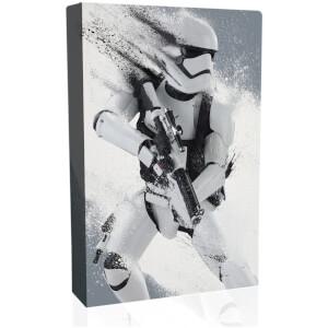 Stormtrooper Luminart Ep8