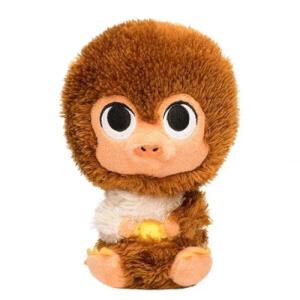 Funko SuperCute Plush Fantastic Beasts Baby Niffler