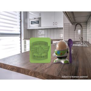 Buzz Lightyear Egg Cup
