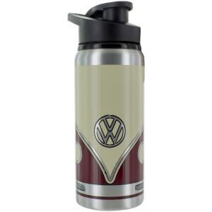 Volkswagen Campervan Water Bottle