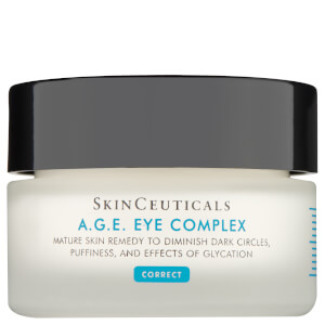 SkinCeuticals A.G.E. Eye Complex Cream 15ml