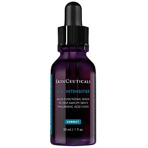 SkinCeuticals H.A. Hyaluronic Acid Intensifier siero 30 ml