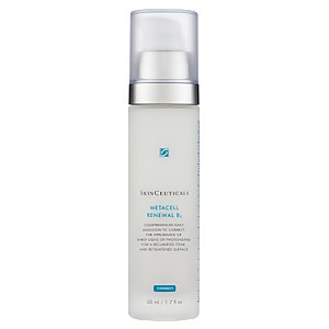 SkinCeuticals Metacell Renewal B3 Cream 50ml