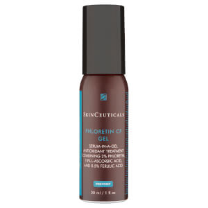 Gel antioxydant Phloretin CF SkinCeuticals 30 ml
