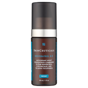 SkinCeuticals Resveratol B E Treatment 30 ml
