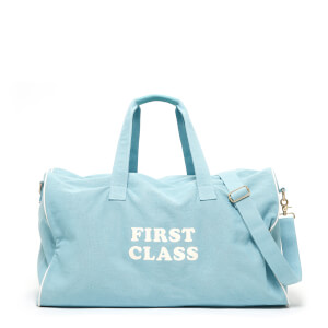 Ban.do Getaway Duffle Bag - First Class