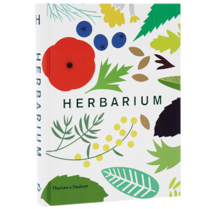 Thames and Hudson Ltd: Herbarium