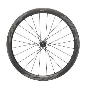 Zipp 303 NSW Carbon Clincher Tubeless Disc Brake Rear Wheel