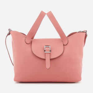 meli melo Women's Thela Medium Tote Bag - Daphne