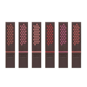 Glossy Lipstick 3.4g
