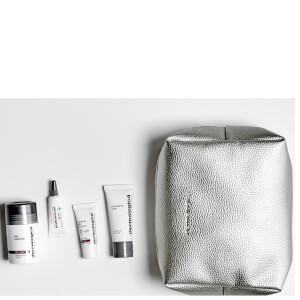 Dermalogica Deluxe Restore Gift (Free Gift)