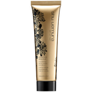 Shu Uemura Art of Hair Essence Absolue Cleansing Milk 250ml