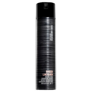 Shu Uemura Art of Hair Sheer Laquer 300ml