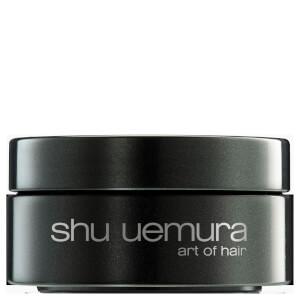 Shu Uemura Art of Hair Clay Definer 75ml