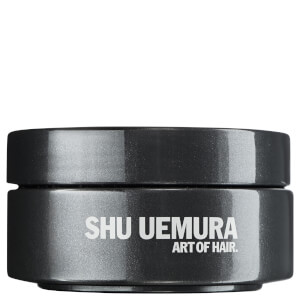 Shu Uemura Art of Hair Clay Definer 75ml